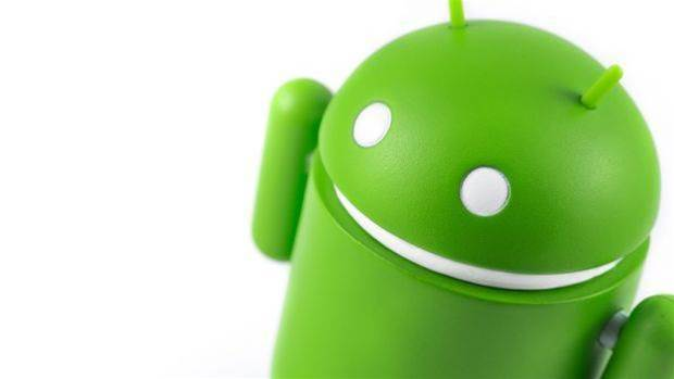 Google readies itself for 'record fine' in Android antitrust case