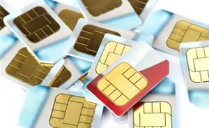 Telstra to provide 4000 SIMs to Victorian students in need