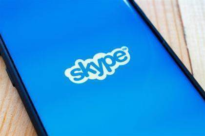 Microsoft ditches Snapchat-like 'Highlights' feature from Skype