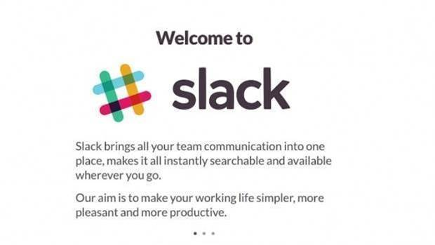 Slack will soon be able to call out mansplaining