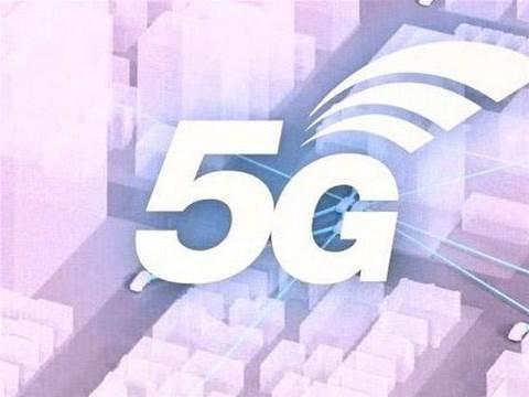 Dell targets market for 5G networks built on open-source hardware