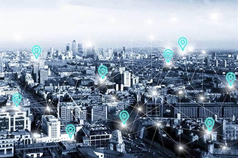 Major Australian IoT providers fund COVID-19 discussion hub