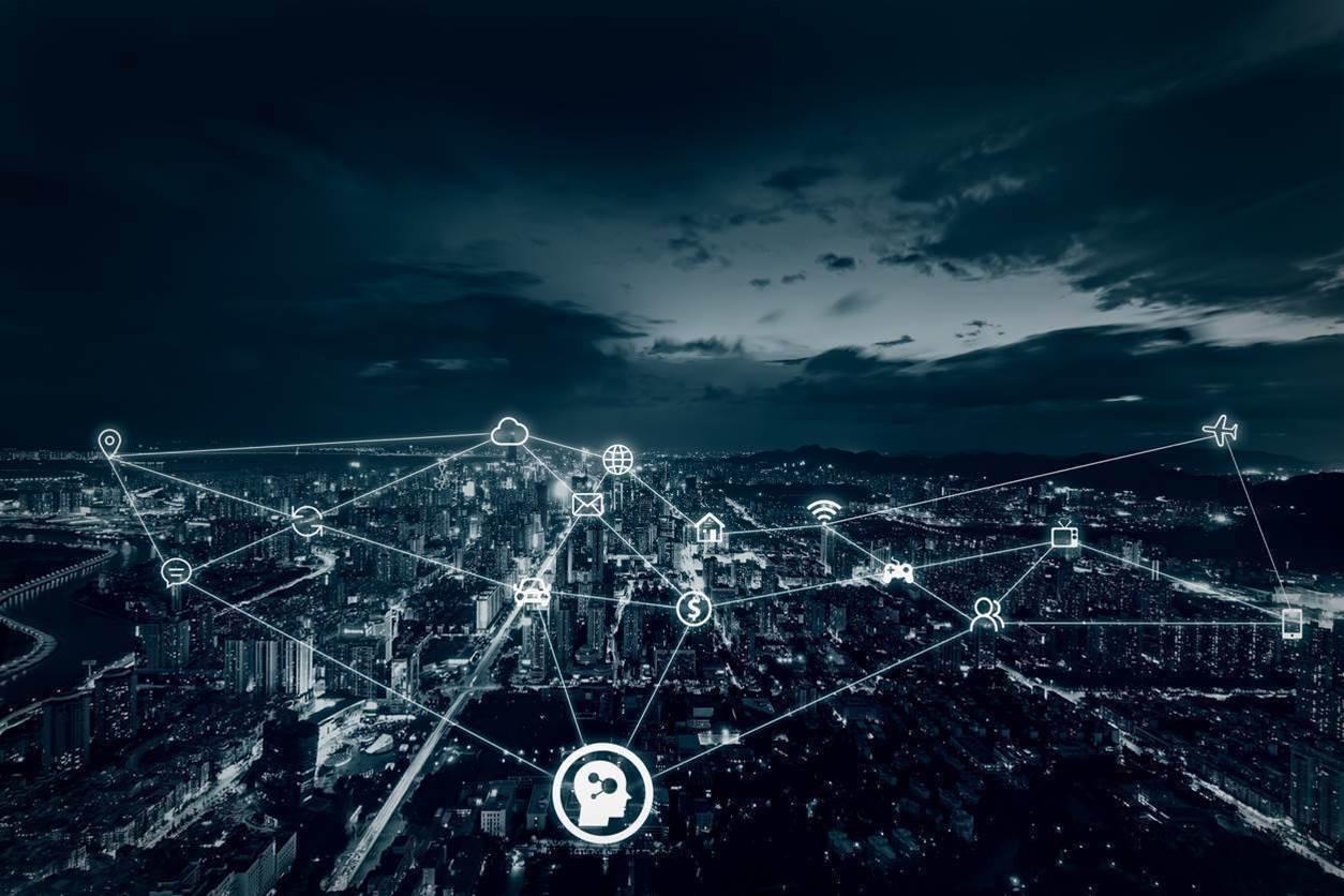 Secure Logic asks fed govt for IoT crackdown