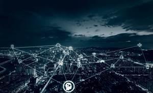 UNSW opens smart city analytics lab
