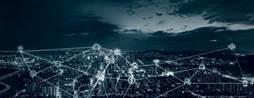 NBN Co reveals future foray into smart buildings