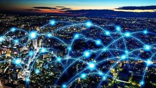 Wyndham City Council to create connected digital city