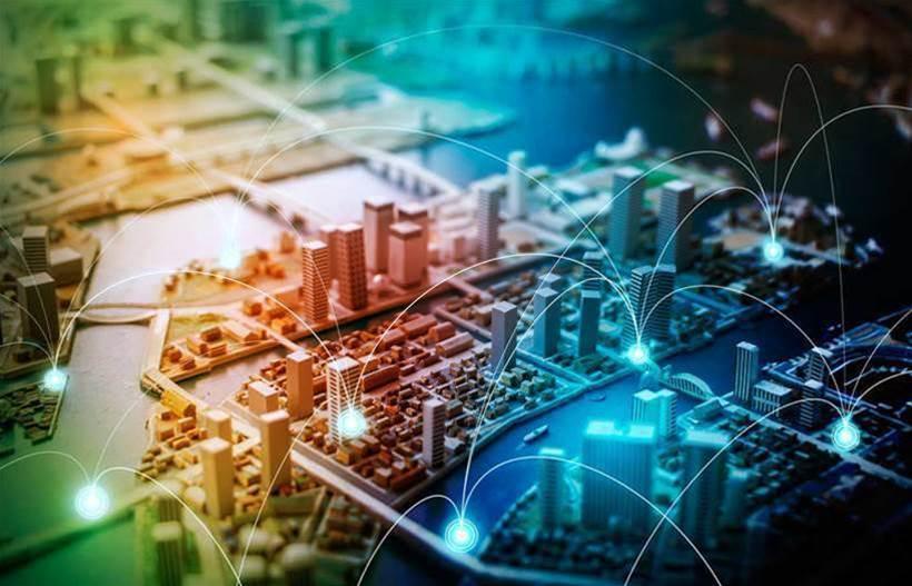 nextmedia acquires IoT Festival