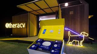 RACV begins selling home IOT hub in Melbourne