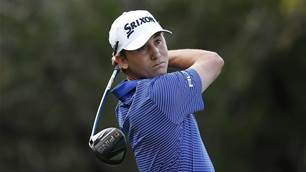 EXCLUSIVE: Struggling Smylie Kaufman is just like you