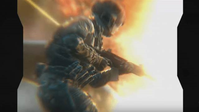 Treyarch teases Call of Duty: Black Ops 4 multiplayer perks