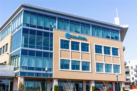 Snowflake ramps up 'Powered By' program recruitment, capabilities