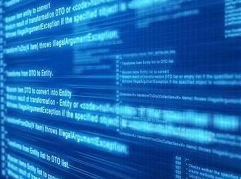 US investigators probing breach at code testing vendor