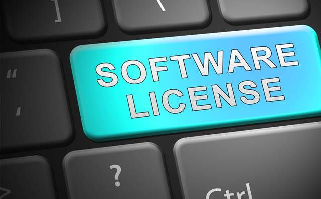 VMware makes major licensing change that hikes some prices