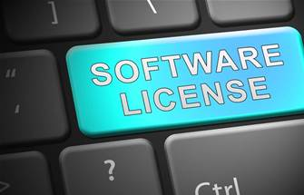 Microsoft makes licence migration to clouds more expensive