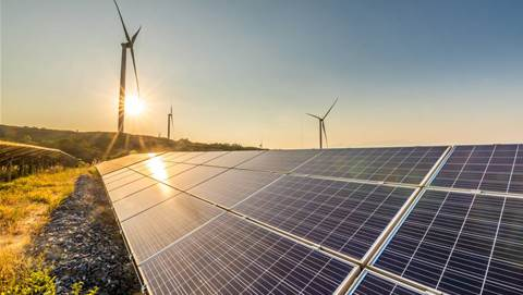 Clean Energy Regulator looks to decouple business rules from apps
