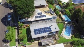 Australian solar company joins virtual power plant push