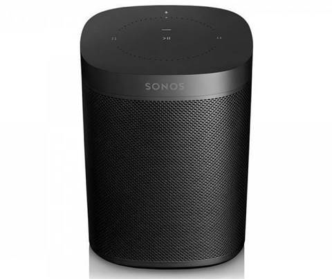 Sonos updates stop older speakers from working