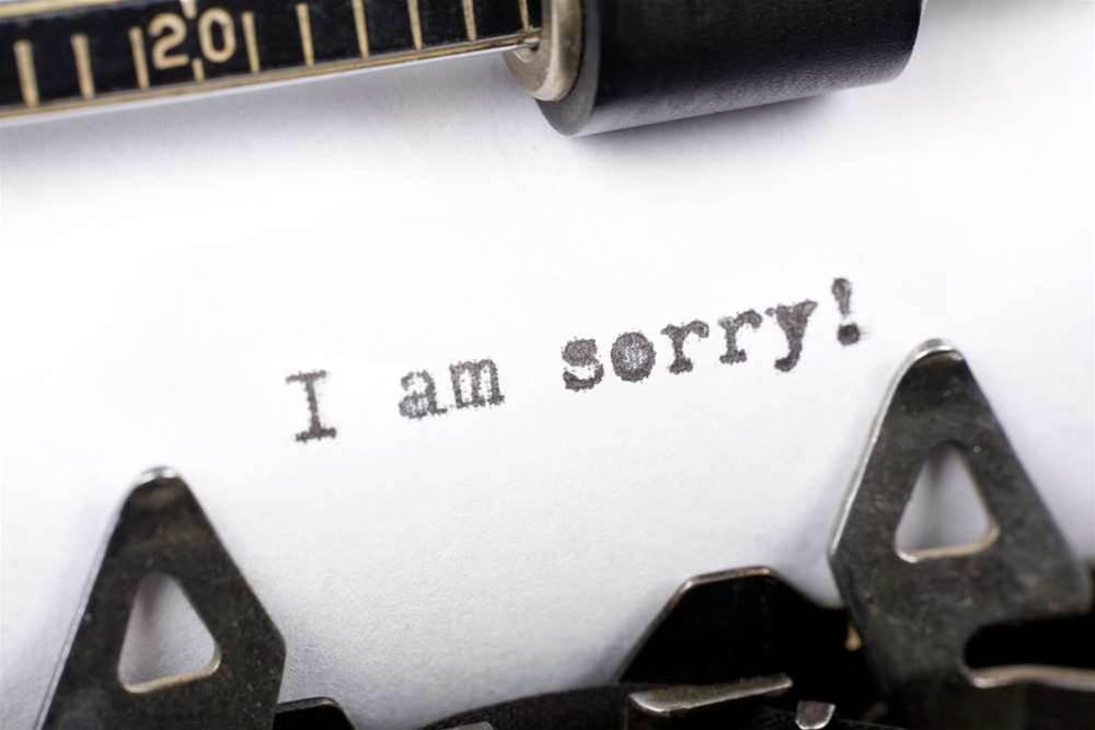 Flight Centre tech team apologised for doubting power of ITSM