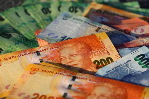 In race to digitise, skills gap a drag on South Africa's big banks