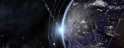 LoRaWAN users to get more space gateways, network peering