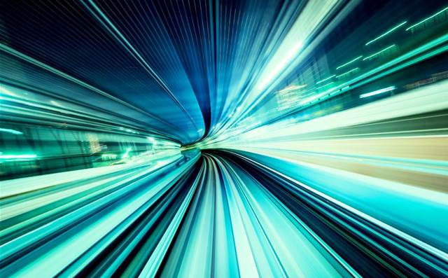 NBN Co upgrades some slow FTTN services to fibre