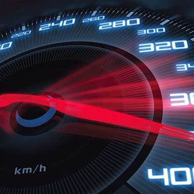 iiNet, Internode to compensate 11,000 users for slow NBN