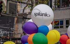 Splunk expands software pricing options