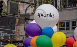 Splunk to buy cloud software firm SignalFx in US$1bn deal
