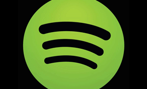 Spotify's subscribers, usage surge amid coronavirus outbreak