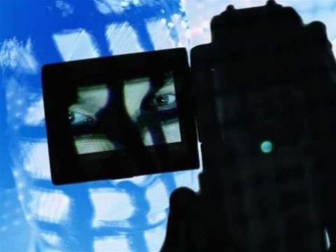 Britain's GCHQ cyber spies embrace the AI revolution