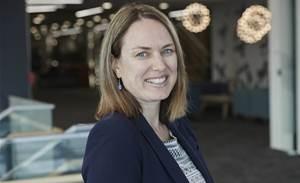 Datacom creates 2000 new surge jobs off COVID-19 crisis