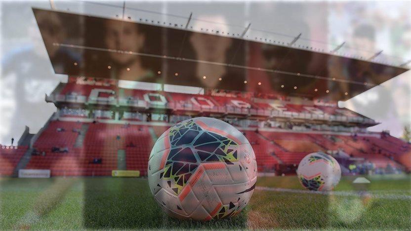 A-League round 1 standout stars