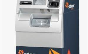Banks warned of global ATM cash-out campaign