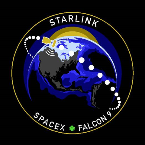 US FCC approves SpaceX satellite deployment plan