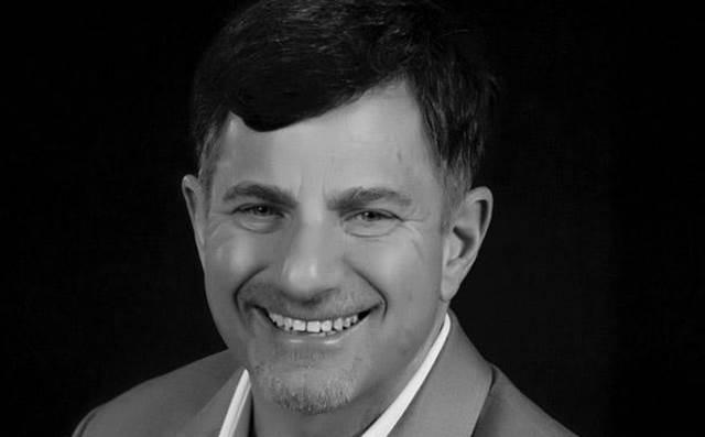Nutanix channel exec Steve Kaplan exits