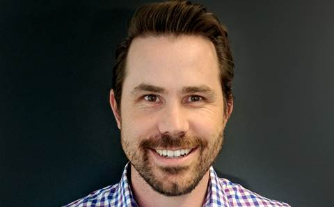 Transpire names new director to lead cloud efforts