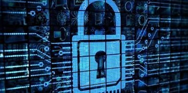 NSW govt rejects call to move Cyber Security NSW