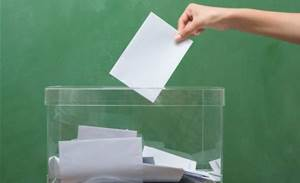 Qld starts building new electoral IT system