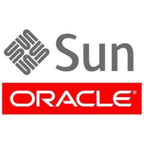 Oracle finally updates Solaris to version 11.4