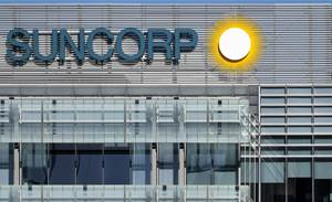 Suncorp's Oracle core finally junked, leaves $90m crater