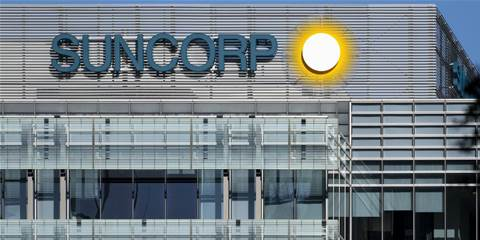 Suncorp brings ex-CBA tech exec into CIO role