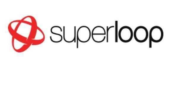 Qld govt fund bids $494m in swoop on Superloop