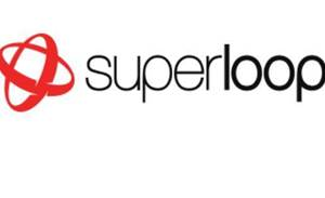 Superloop says earnings will double after 'transitional' year