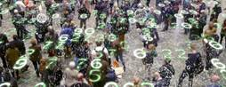 Dell looks to capture IoT surveillance market