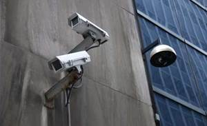 French watchdog warns against COVID-19 smart surveillance