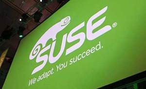 SUSE seeks valuation of nearly US$7 billion