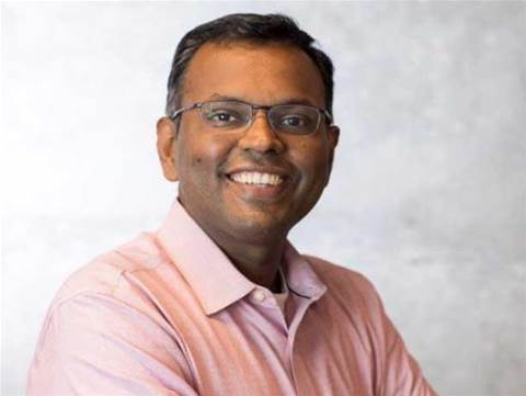 7 things to know about AWS ML: Swami Sivasubramanian