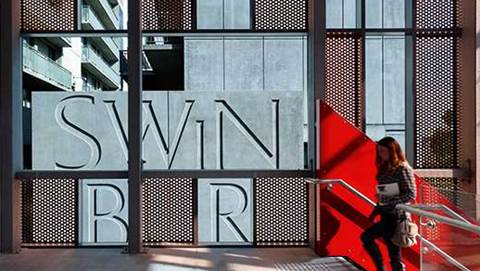 Swinburne University data breach exposes details of 5000 staff, students