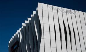 Swinburne Uni launches Digital Transformation Centre