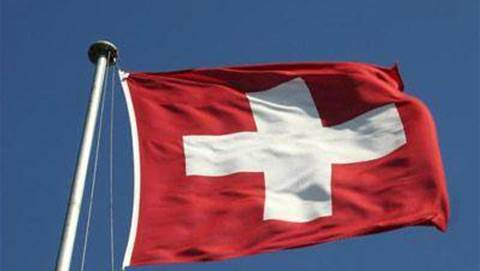 Secure email group Proton wins Swiss appeal over surveillance rules